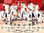 tim-basket-putri-as.jpg