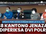 tim-disaster-victim-identification-dvi-telah-menerima-188-kantong-jenazah.jpg