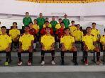 tim-futsal-pon-banten-di-pon-papua-2021.jpg