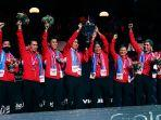 tim-indonesia-juara-thomas-cup.jpg