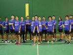 tim-junior-bulu-tangkis-indonesia_20181105_094047.jpg