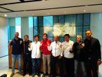 tim-kepelatihan-timnas-indonesia_20170210_103042.jpg