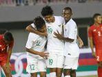 tim-nasional-indonesia-u-15-menang-2-0-atas-tuan-rumah-myanmar-pada-laga-perdana-boys-elite.jpg