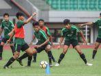 tim-nasional-indonesia-u-16-akan-menjalani-laga-uji-coba-internasional-melawan-india.jpg