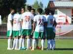 tim-nasional-indonesia-u-19-saat-menghadapi-bulgaria-pada-laga-uji-coba.jpg