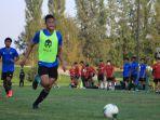tim-nasional-indonesia-u-19-tengah-bersiap-menghadapi-laga-uji-coba-melawan-qatar.jpg