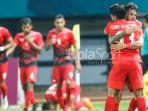 tim-nasional-u-23-indonesia-stefano-lilipaly_20180814_094622.jpg