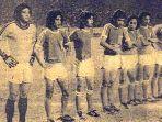 tim-persija-jakarta-skuad-1975.jpg