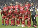 tim-persija-liga-1-2020_may.jpg