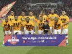 tim-persipura-liga-1-2019_may.jpg