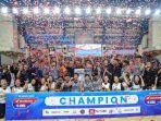 tim-putra-sman-21-berhasil-menjadi-juara-east-region_20181103_204630.jpg