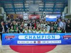 tim-putri-sman-71-juara-east-region_20181103_205145.jpg
