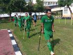 tim-sepak-bola-amputasi-indonesia.jpg
