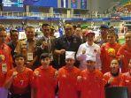 tim-sepak-takraw-indonesia_20180821_113530.jpg