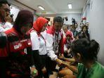 tim-sepak-takraw-putri-indonesia-walkout_20170821_071707.jpg