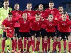 timnas-albania.jpg