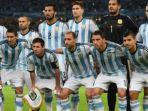 timnas-argentina_20171010_095113.jpg