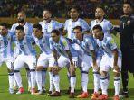 timnas-argentina_20180611_230048.jpg
