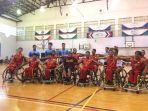 timnas-basket-kursi-roda_20180625_192019.jpg