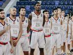 timnas-basket-putra-indonesia.jpg