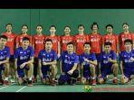 timnas-bulu-tangkis-indonesia-junior.jpg