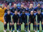 timnas-finlandia-di-grup-b-euro-2020.jpg