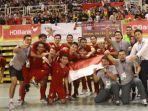 timnas-futsal-indonesia-4.jpg