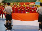 timnas-futsal-indonesia-di-aff-futsal-cup-2019.jpg