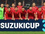 timnas-indonesia-berpose-sebelum-melawan-thailand.jpg