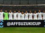 timnas-indonesia-di-piala-aff-2018.jpg
