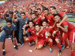 timnas-indonesia-kalahkan-kamboja_20170826_074111.jpg