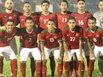 timnas-indonesia-saat-menghadapi-brunei-darussalam-selasa-1642019.jpg