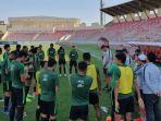 timnas-indonesia-saat-official-training-di-stadion-king-abdullah-amman-yordania.jpg