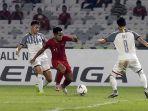 timnas-indonesia-suzuki-aff-cup-2018b.jpg