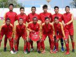 timnas-indonesia-u-15-di-piala-aff-u-15-2019.jpg