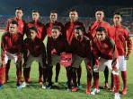 timnas-indonesia-u-16_20180921_205631.jpg
