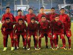 timnas-indonesia-u-19-di-piala-aff-u-18-2017_20170907_074047.jpg