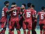 timnas-indonesia-u-19-rayakan-gol-ke-gawang-thailand-di-piala-aff-u-19-2018_20180710_074216.jpg