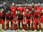 timnas-indonesia-u-19_20170905_091936.jpg