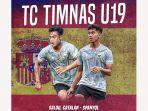 timnas-indonesia-u-19z.jpg