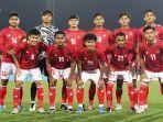 timnas-indonesia-u-23-piala-afc-5.jpg