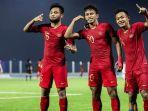 timnas-indonesia-u-23-vs-laos.jpg
