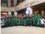 timnas-indonesia-u15-akan-berangkat-ke-myanmar.jpg