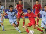 timnas-indonesia-u16-menang-15-1-atas-kepulauan-mariana-utara.jpg