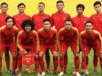 timnas-indonesia-u18.jpg