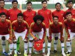 timnas-indonesia-u19-3.jpg