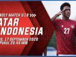 timnas-indonesia-u19-vs-qatar11.jpg
