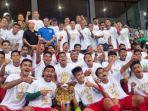 timnas-indonesia-u22-juara-trofeo-hamengku-buwono-x.jpg