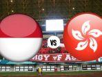 timnas-indonesia-vs-hongkong_20181016_175917.jpg
