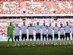 timnas-jerman-akan-menghadapi-hongaria-di-pertandingan-ketiga-babak-penyisihan-grup-f.jpg